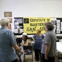 Milano, si allarga l'emergenza delle occupazioni estive. Nel mirino anche via Borsieri