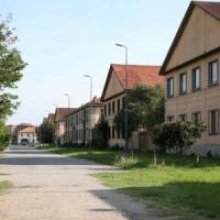 Milano: parco, housing sociale e la città dei bambini al posto delle vecchie caserme
