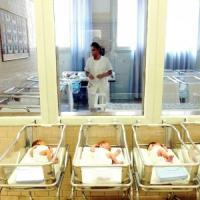 Milano, tra i nomi dei nuovi nati in città spuntano anche una Shakira e un Papa