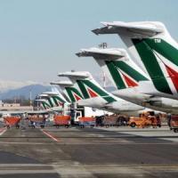"""La nuova Alitalia punta su Milano: """"Più voli a Linate, grande rilancio per Malpensa"""""""