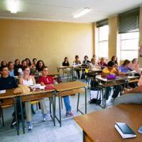 """Milano, 1.200 nuovi professori in arrivo: """"Ora avviamo il ricambio generazionale"""""""