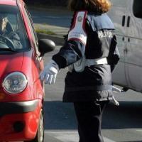 Milano, esposta a fumo passivo: il Comune dovrà risarcire una vigilessa con 10mila euro
