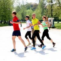 Milano, riparte la stagione del running: da settembre una gara quasi ogni weekend