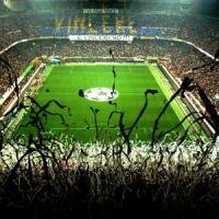 """Finale di Champions 2016, il Comune la vuole a Milano: """"Siamo pronti a ospitarla"""""""