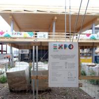 """Milano, Arcigay contro Expo: """"Una fiera del virilismo e del pensiero"""