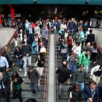 In Lombardia a settembre scatta il mini-aumento per i biglietti di bus,