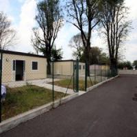 Milano, niente sgombero: il campo rom di Martirano adesso rischia di raddoppiare
