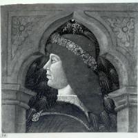 Milano, rubati tre dipinti del '400 dal Castello Sforzesco: il furto in pieno giorno