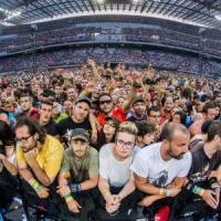 Milano, la musica è un