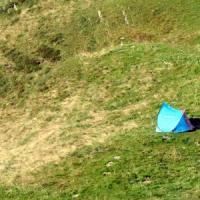 Giallo in Val Brembana, trovati morti un bambino di 8 anni e la madre: la donna era...