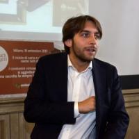 Maran: &quot;&Egrave; questo il futuro, Milano l'ha capito<br />tocca all'hinterland&quot;
