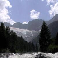 "Alpinisti morti in Valtellina, parlano i sopravvissuti: ""E' terribile, li sentivamo..."