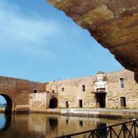 'Tesoro Italia', il Touring racconta le bellezze nascoste