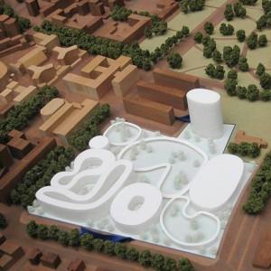 Milano, il Politecnico fa salire in cattedra due star dell'architettura mondiale