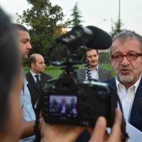 """Maroni fa spendere 185mila euro per un torneo di calcetto: """"E' per promuovere l'Expo..."""""""