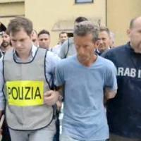 Yara, Bossetti resta in carcere: il gip di Bergamo ha respinto la richiesta di s...
