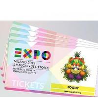 Expo, al via la prevendita dei biglietti: costo massimo 32 euro, si punta ai 10 milioni