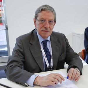Expo, indagato per corruzione un altro manager: nel mirino il progetto per le Vie d'acqua