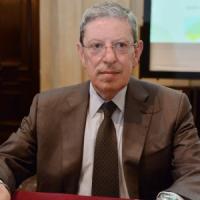 Expo, Acerbo si dimette dopo la bufera sulle Vie d'acqua ma resta a Padiglione Italia