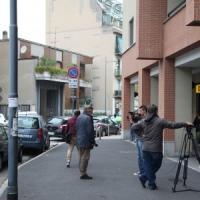 """Milano, il killer di Bruzzano aveva già ucciso tre volte: """"E' un criminale di spessore"""""""
