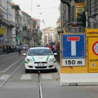 """Lavori in San Gottardo, il Comune risponde picche ai commercianti: """"Già"""