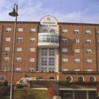 Mantova, feto di 32 settimane nato morto in ospedale: la Procura apre un'inchiesta