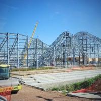 L'inchiesta sulle tangenti per Expo, Frigerio e Cattozzo vanno agli arresti