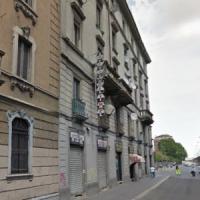 """Milano, prof insultato e picchiato da un gruppo di rom: """"Aggressione"""