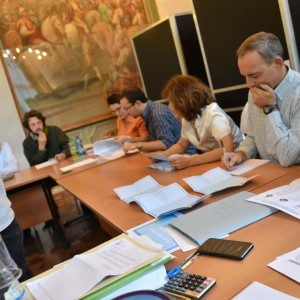 Città metropolitana, a Milano il centrosinistra porta a casa 14 consiglieri su 24. Al voto l'80,6%