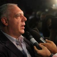 Inchiesta assunzioni Expo 2015, con Maroni è indagato anche il suo braccio destro Gibelli