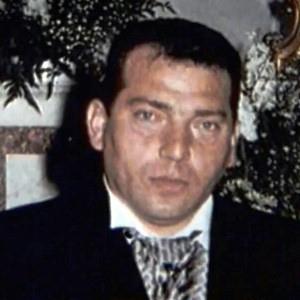 """Morì durante l'arresto. I giudici che assolsero i 4 poliziotti: """"I colpi a Ferrulli erano necessari"""""""