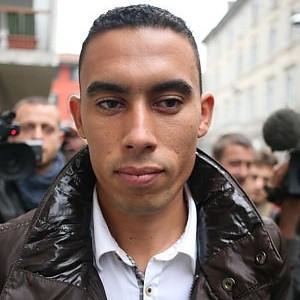 Caso Yara, 9 mila euro di risarcimento per Fikri: fu accusato di essere il killer
