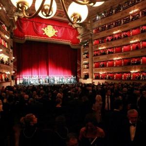 """Scala, ok di Franceschini all'autonomia: """"Un premio per una fondazione virtuosa"""""""