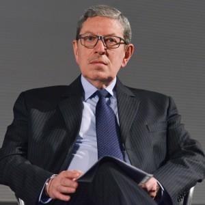 Expo, Acerbo si autosospende anche da responsabile del Padiglione Italia