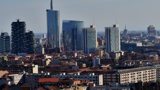 Milano via libera al nuovo regolamento edilizio giro di for Regolamento igiene milano
