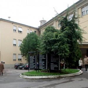 Pavia, chiedono la pillola del giorno dopo: due ventenni respinte al pronto soccorso