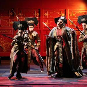 Scala, in bilico la Turandot di Expo il Primo maggio. I sindacati: è una festa simbolica