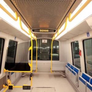 Milano, stazioni del metrò sponsorizzate: la linea 5 parte per prima e pubblica il bando