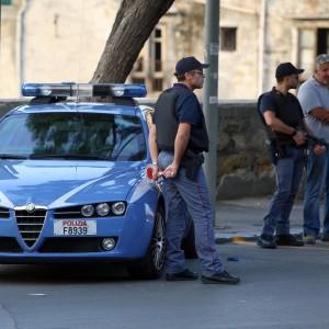 Uomo ucciso a Pavia, fermato l'ex collega: era in macchina con la pistola usata per il delitto