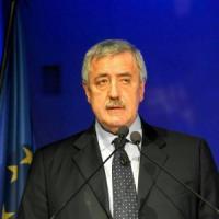 Firme false per le liste di Formigoni e Pdl, il pm chiede 5 anni e 8 mesi per Podestà