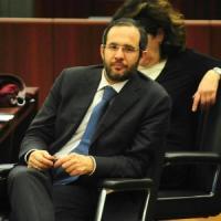 """Umberto Ambrosoli: """"I sacrifici devono iniziare dagli stipendi di noi consiglieri"""""""