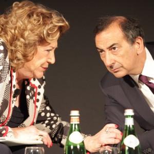 Expo, Sala diventa il nuovo responsabile della realizzazione del Padiglione Italia