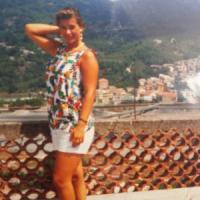 Milano, strangola la fidanzata poi racconta tutto all'amico al telefono: arrestato 42enne