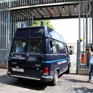 """Omicidio di Yara, il tribunale del riesame conferma: """"Bossetti deve rimanere in carcere"""""""