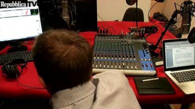 Video  Radio Statale, sul web sbarca la voce degli studenti