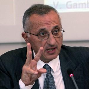 """Sea, Gamberale prosciolto nell'inchiesta sulla cessione """"perché il fatto non sussiste"""""""