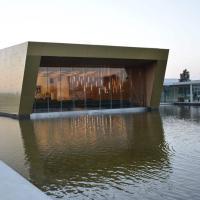 Buddhismo, a Milano il centro più grande d'Europa