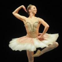 Milano, il tribunale reintegra la ballerina licenziata dalla Scala per le sue accuse...