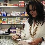 """Sanità, la beffa della ricetta telematica: """"I medici devono rilasciarla anche su carta"""""""