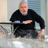 Tangenti per la discarica di amianto, due anni all'ex pdl Nicoli Cristiani